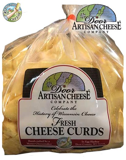 dacc-cheese-curds-main-vertical.jpg